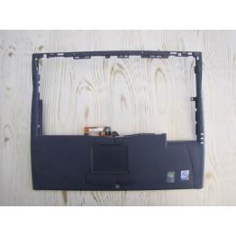 قاب زیر کیبرد نوت بوک دل Dell LATITUDE C540 Notebook | C640