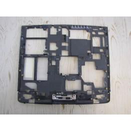 قاب زیر کیبرد(C) نوت بوک توشیبا Toshiba Tecra M1 Notebook