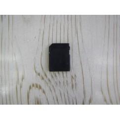 قاب اس دی نوت بوک ایسوس | ASUS EEE Notebook SD Blanking plate