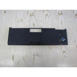 تاچ پد و قاب(C) نوت بوک لنوو تینک پدLenovo Thinkpad T60 Notebook Touchpad   T60