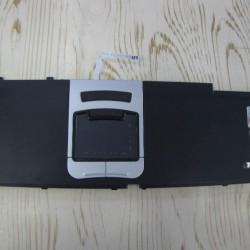تاچ پد و قاب(C) نوت بوک توشیبا   Toshiba Tecra notbook Tochpad