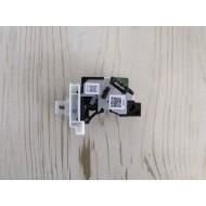 لنز دیویدی رایتر | Laser Lens DVD Writer