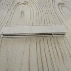 اسلت رم  RAM Slate PCI | PCI