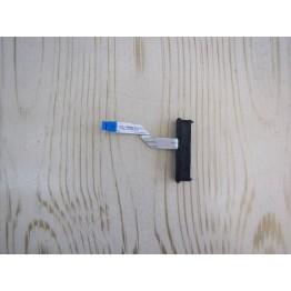 کانکتور ساتا نوت بوک لنوو | Lenovo Ideapad310-15ABR Hard Drive Sata