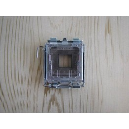 سوکت سی پی یو 775 پین دار | Foxconn Socket LGA775 Cpu Pin Connector