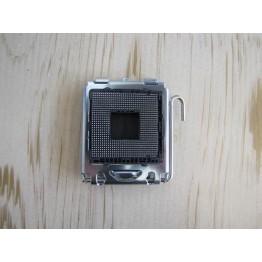 سوکت سی پی یو 775 بالدار | Foxconn Socket LGA775 Cpu BGA Ball Connector