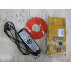 کارت ماهواره | Satellite Card