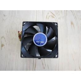 فن سی پی یو ای ام دی | AMD K8 CPU Fan