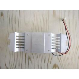 فن PIII Cooling Fan | PIII