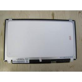 ال ای دی نوت بوک نازک 15.6 30پین فول اچ دی | LED FHD 30pin 15.6 IPS Notbook