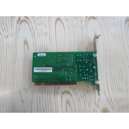 کارت مودم Genius GM56PCL Modem Card