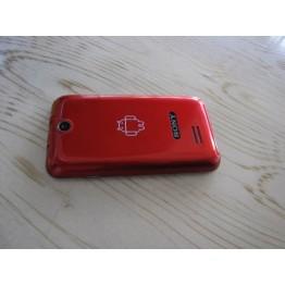 گوشی موبایل سونی | Sony V21I MobileA