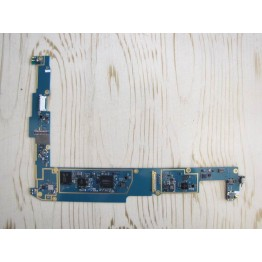 مادربرد تبلت لنوو 2109 | Lenovo IdeaTab S2109A-F Tablet Motherboard