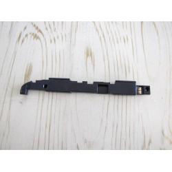 اسپیکر تبلت لنوو 2109 |  Lenovo IdeaTab S2109A-F Tablet Speaker