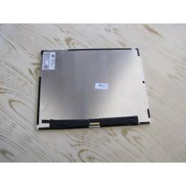 ماژول تاچ و ال سی دی تبلت لنوو 2109 | Lenovo IdeaTab S2109A-F Tablet Touch Lcd