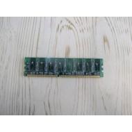 تستر رم پی سی 256MB PC DDR 400mhz CL3 RAM Tester | DDR