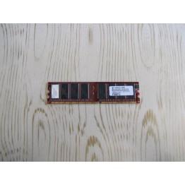 تستر رم پی سی 256MB PC DDR333 RAM Tester | DDR333