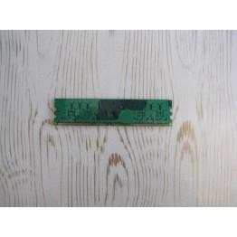 تستر رم پی سی 256MB DDR2 PC4200 4C RAM Tester | DDR2