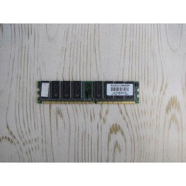 تستر رم پی سی 256MB PC333 DDR CL2.5 RAM Tester | DDR