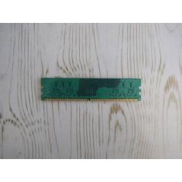 تستر رم پی سی 256MB PC2 DDR2 533MHZ RAM Tester | DDR2