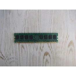 تستر رم پی سی 512MB PC4200 DDR2 533MHZ RAM Tester | DDR2
