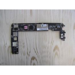 مادربرد تبلت ایسوس فن پد ASUS Fonepad7 ME371MG Tablet motherboard | K004