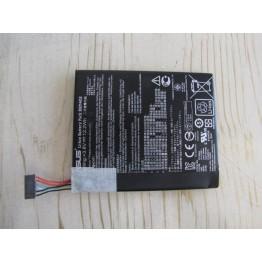 باطری تبلت ایسوس ASUS Memopad7 ME70CX Tablet Battery | 3.8V 12.2wh K01A