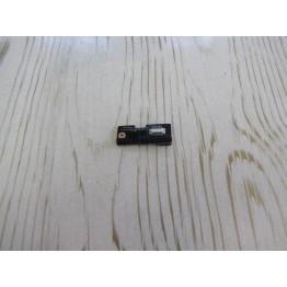 سنسور میکروفن تبلت ایسوس فن پد ASUS Fonepad7 ME371MG Tablet Sensor Microphene PCB   K004