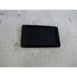 ماژول تاچ و ال سی دی تبلت ایسوس فن پد Asus fonepad7 ME371MG Tablet Touch , Lcd | K004