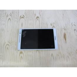 ماژول تاچ و ال سی دی تبلت ایسوس Asus Zenpad8 Z380 Tablet Touch , Lcd | Z380