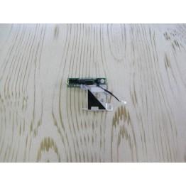 ماژول میکروفن و آی آر نوت بوک دل | Dell Notbook Microphone-IR