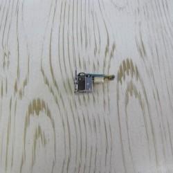 برد یو اس بی نوت بوک توشیبا   Toshiba Tecra M1 notbook USB board