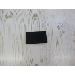 تاچ پد نوت بوک لنوو Lenovo3000 N100 Notbook Touchpad   N100