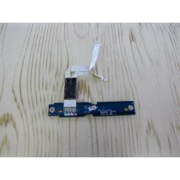 برد موس نوت بوک لنوو | Lenovo3000 N100 Notbook Mouse Button Board