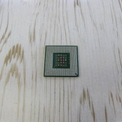 سی پی یو نوت بوک اینتل Pentium M 1.4GHZ Notbook CPU INTEL