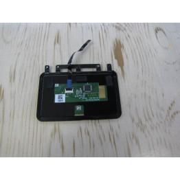 تاچ پد نوت بوک لنوو Lenovo G560 Notbook Touchpad   G560