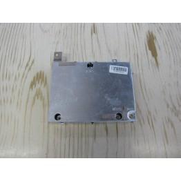 براکت هارد نوت بوک دل Dell Latitude C540/C640 Notebook HDD Braket   C640