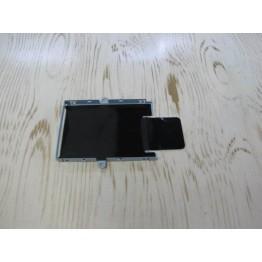براکت هارد نوت بوک لنوو Lenovo G560E Notebook HDD cover   G560E