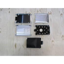 براکت هارد نوت بوک Notebook HDD Braket