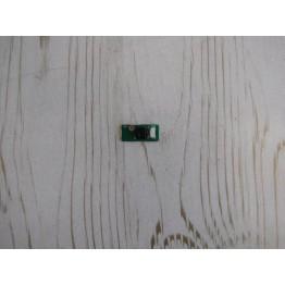 برد میکروفن تبلت ایسوس پدفن2   Padfone2 ASUS Tablet MIC Board