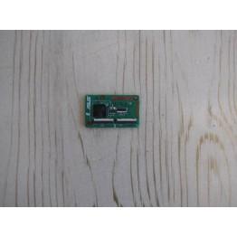 برد تاچ تبلت ایسوس پدفن2 | Padfone2 ASUS Tablet Touch Board