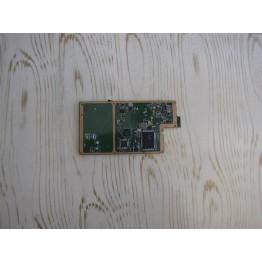 مادربرد تبلت ایسوس پدفن2 | Padfone2 ASUS Tablet MotherBoard