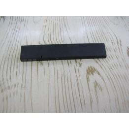 درب دیویدی رایتر باریک نوت بوک لنوو Lenovo B50-30 Notbook DVD/RW Drive cover B50