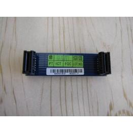کابل SLI گیگابایت     GB SLI Cable