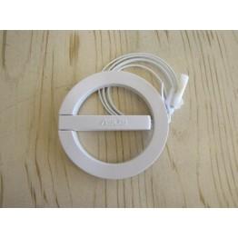 آنتن وای فای مادربرد ایسوس | ASUS Wifi ring Antenna
