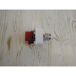 سوکت شبکه | Network socket