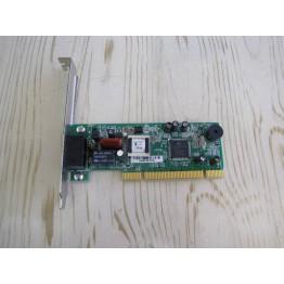 کارت مودم | D-Link DFM Modem Card