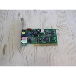 کارت مودم | Intel Modem Card