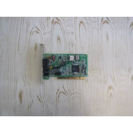 کارت مودم | CONEXANT Modem Card