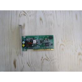 کارت مودم | Agere Modem Card
